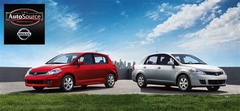 orlando nissan dealerships car loans for bad credit orlando fl upcomingcarshq