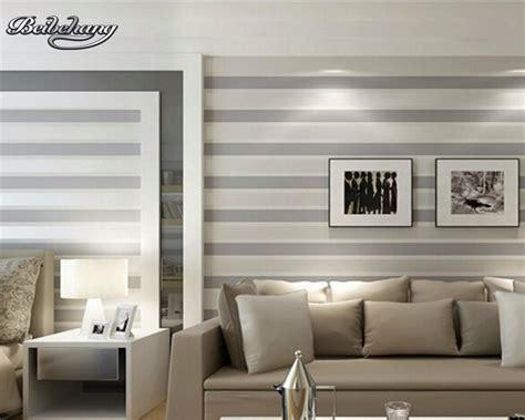 papier peint pour chambre gar輟n aliexpress com acheter beibehang m 233 diterran 233 e style 3d