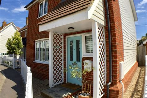 Camber Sands Cottages On by Seaglass Camber Sands Cottage Exclusive Camber