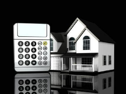 homeowners insurance calculator condividilo afpilot