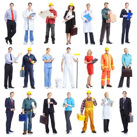 imagenes no vectoriales definicion firmada la ley de empleos ahora al d 205 a puerto rico