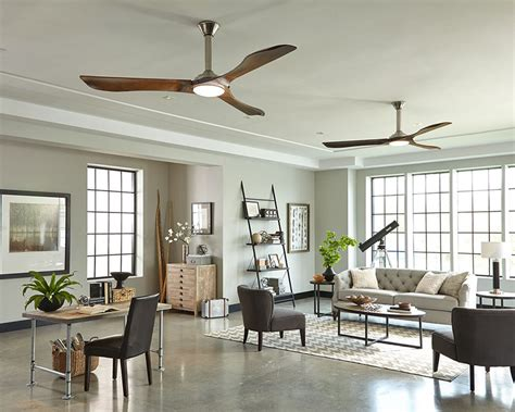 houzz outdoor ceiling fans houzz ceiling fans patio traditional with