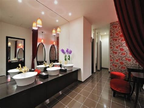 Creative Bathroom Decorating Ideas by Creative Bathroom Decorating Ideas Bathrooms Pinterest