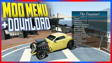 best car mod game ps3 how to mod cars on gta 5 ps3 autocarswallpaper co