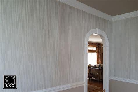 unique wall treatments unique wall treatments ah co decorative artisans