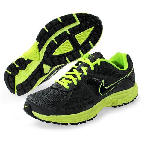Design Custom Nike 017 nike dart 9 443865 017 mens steptorun