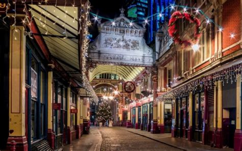 wallpaper christmas in london christmas in london photography abstract background