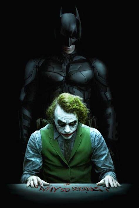 joker batman david hemenway batman stuff joker