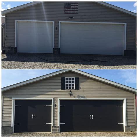 Tilt Up Garage Door Hardware Decor23 Tilt Up Garage Door Hardware