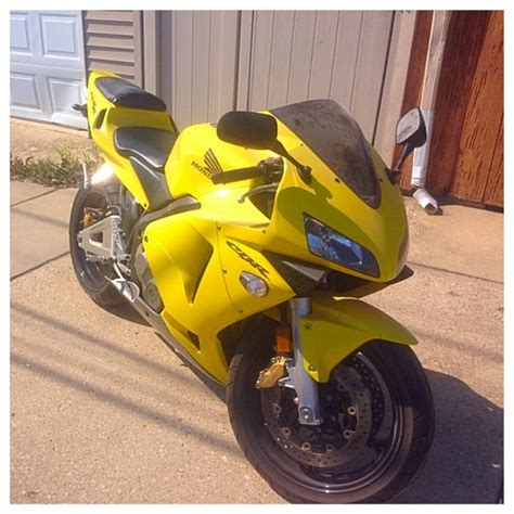 Swing Arm R Original Kawasaki Second sport bikes for sale in chicago illinois