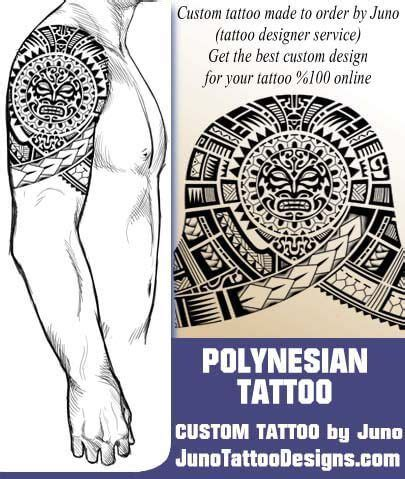 Tatoo Templates by Tribal Polynesian Template The Rock
