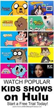 home design shows on hulu 28 kids tv shows on hulu kid friendly halloween movies and tv episodes on hulu kids hulu