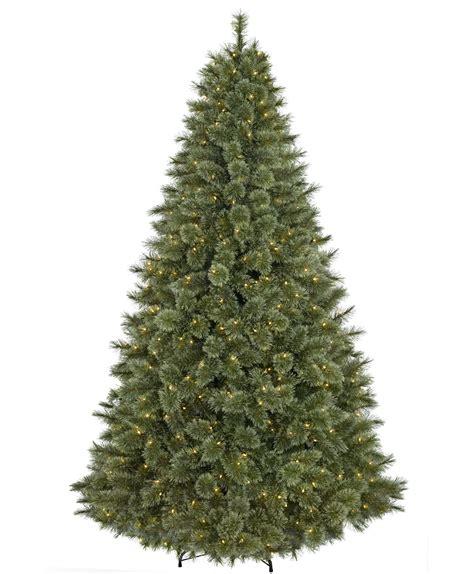 classic cashmere christmas tree tree classics