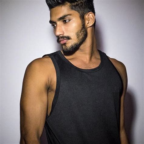 boys hairstayle sri lanka 11 best sri lankan men are awesome images on pinterest
