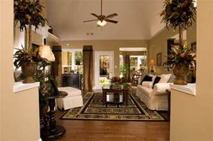 Pottery Barn Living Room by Beautiful Persuasion Home Theater Pottery Barn Living Room