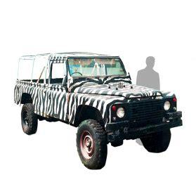 jeep transparent background jeep png images transparent free pngmart com