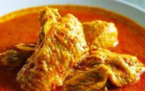 Ayam Siram Pedas Richeese Kw telat makan siang masak ayam renyah siram saus pedas sekarang okezone lifestyle