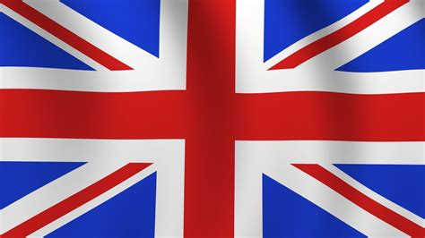 wallpaper iphone union jack union jack wallpapers wallpaper cave