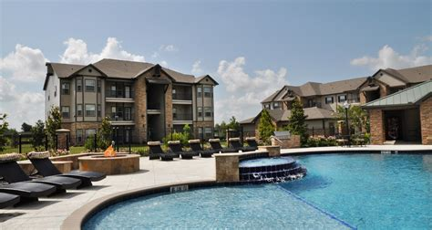 Garden Apartments Waterford Apartments For Rent Rosenberg Tx The Waterford At Summer