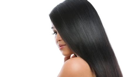 haircut groupon san diego roger ervin at thick hair salon up to 60 off san