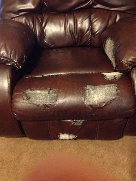 top  reviews  ashley furniture recliners