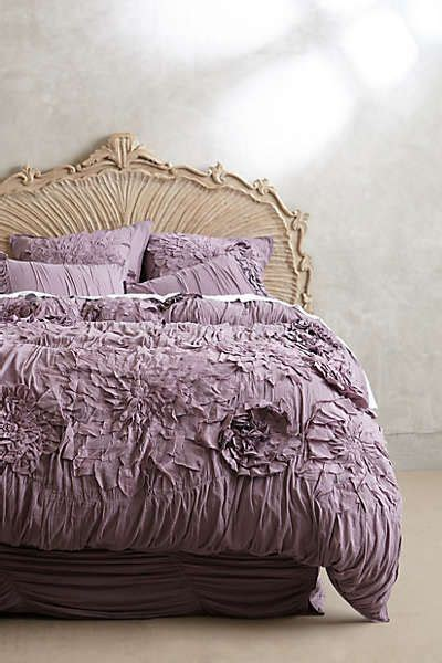 Duvet Covers Like Anthropologie Pin By Gina Healey On Dream Home Pinterest