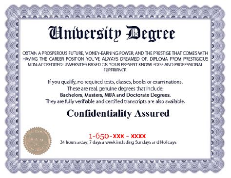 the 1 year degree how to earn your degree in one year or less without debt books earn a degree