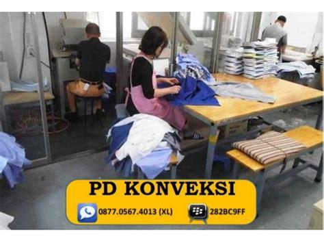 Printer Murah Di Samarinda jasa konveksi kemeja murah di samarinda 0877 0567 4013 xl