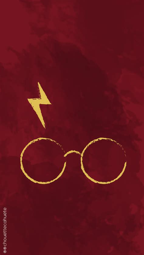 wallpaper for iphone 6 harry potter harry potter iphone wallpapers group 68