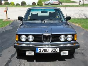 1980 Bmw 320i 1980 Bmw 320i For Sale Indiana Pennsylvania