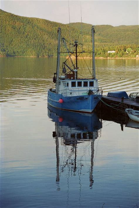 commercial fishing boats for sale in newfoundland pictures of fishing boats newfoundland impremedia net