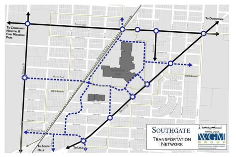 layout of southgate mall southgate mall unveils vision as redevelopment nears
