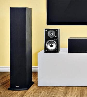 floor speakers reviews   bestadvisorcom