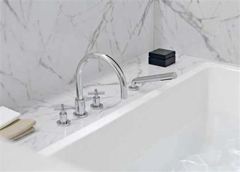 migliori rubinetti bagno rubinetteria bagno i migliori componenti con prezzi e