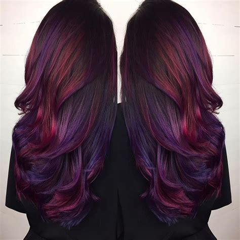 hair color put your picture want so bad make up hair and nails pinterest