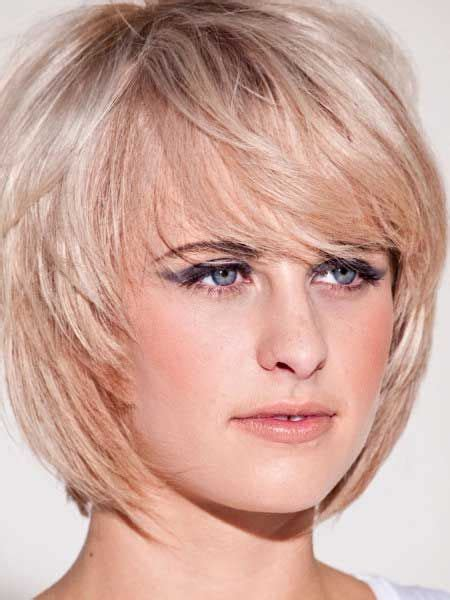 35 best bob hairstyles pinkous height at the crown 129 best hair images on pinterest