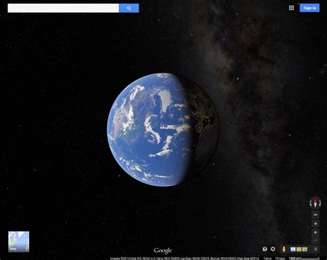 google images earth from space ecliptic plane is google earth s view from space
