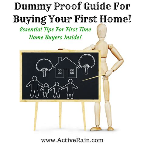 tips for buying your first house tips for buying your house 28 images tips for time buyers lafayette ca real estate