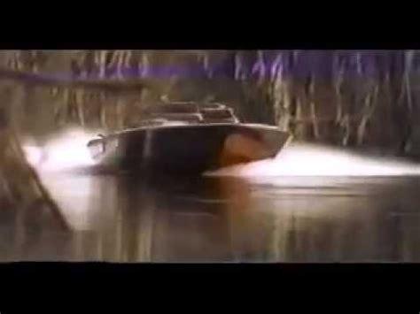 skeeter boats commercial 1994 skeeter 18 ft bass boat for sale doovi
