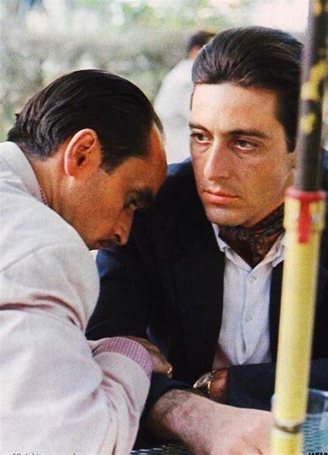 guter gangster film 177 best images about the godfather on pinterest al