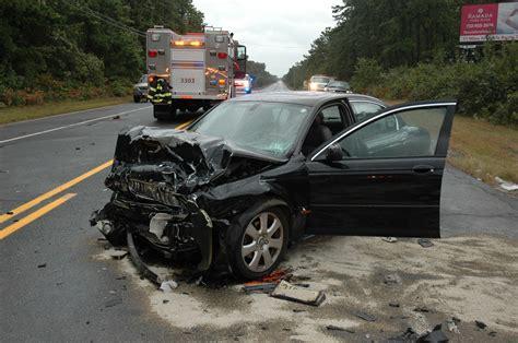 nj dept of motor vehicle state highway 70 fatal motor vehicle crash manchester