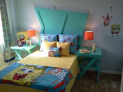 spongebob bedroom 17 best images about boy s room on pinterest sliding
