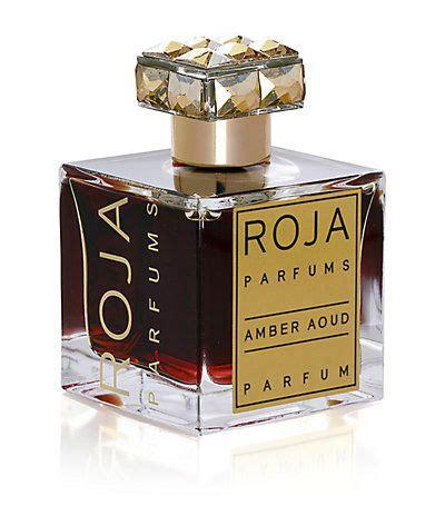 Pine Botol 100ml oud perfume 30ml 100ml