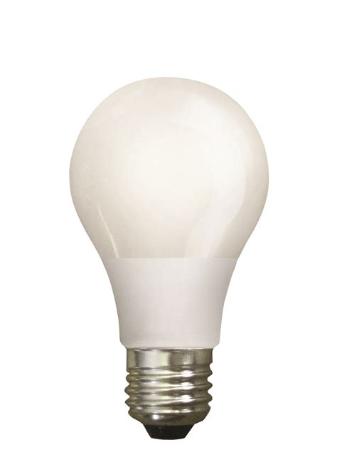 Light Bulb by Quest For The Holy Grail Led A19 Light Bulb Beam Angle