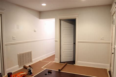 painting doors and trim different colors 100 painting doors and trim different colors 83