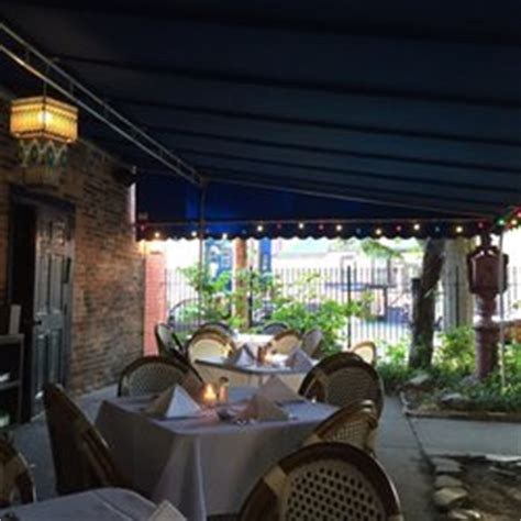 Patio Restaurants Buffalo Ny by Mother S Restaurant 101 Fotos 179 Beitr 228 Ge