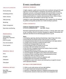 sle event coordinator resume 7 documents in pdf professional hr coordinator resume templates to showcase your talent myperfectresume