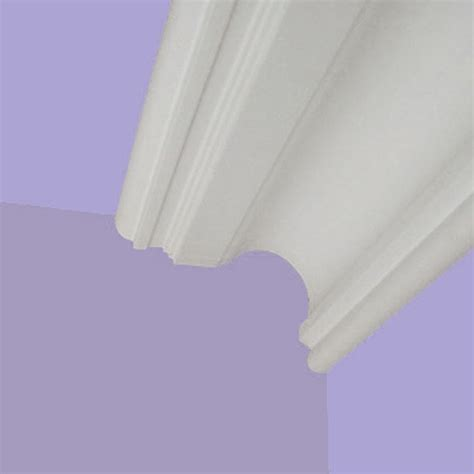 Edwardian Coving Styles Coving Style B Plaster Coving