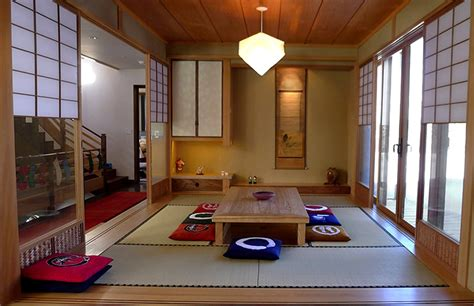 japanisches zimmer japanese interiors japanese tearooms california