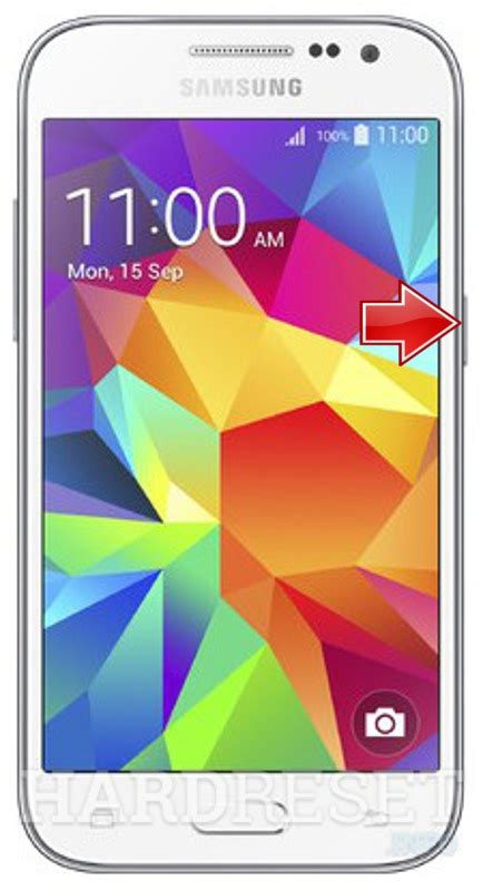 reset samsung core prime galaxy system institute samsung g360 galaxy core prime